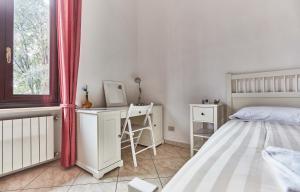 Enrico & Reika's Home - AbcAlberghi.com