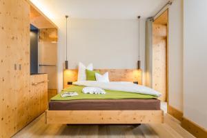 The Alpina Mountain Resort & Spa (20 of 82)