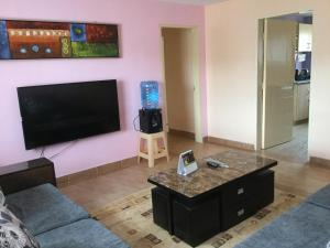 Pumzika Place, Апартаменты  Найроби - big - 85