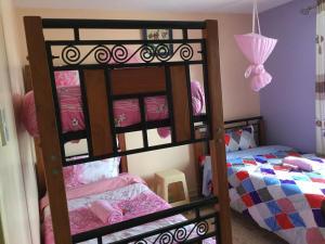 Pumzika Place, Апартаменты  Найроби - big - 31