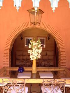 Casa Taos (37 of 84)