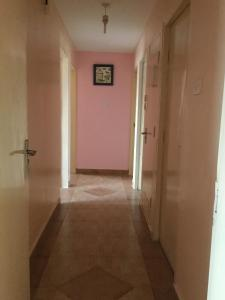 Pumzika Place, Апартаменты  Найроби - big - 54