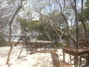 Armonia Lagoa Paraiso, Penziony  Jijoca de Jericoacoara - big - 36