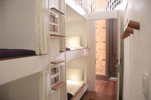 Villa 25 Hostel & Suites (11 of 43)