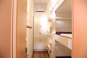Villa 25 Hostel & Suites (12 of 43)