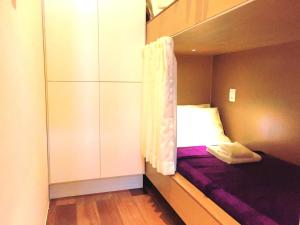 Villa 25 Hostel & Suites (32 of 43)