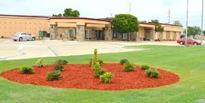 . Executive Inn Seminole