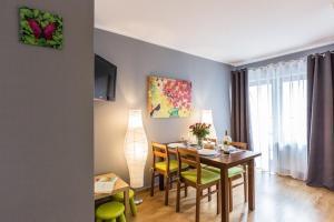 Apart-Styl Apartamenty Zakopane
