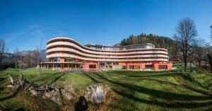 Vivea Gesundheitshotel Bad Goisern, Бад-Ишль