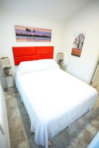 Aura Soma Lava, Hotely  Lava Hot Springs - big - 217