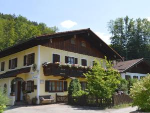 Haus Florence - Königssee