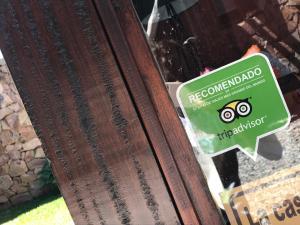 Esteños de la Pedrera Posada y Spa, Fogadók  La Pedrera - big - 154