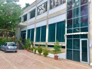 Restorant Hotel Luli - Sheq i Math