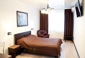 Апартаменты Перовская 38 - Yengalyshevo