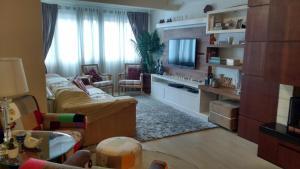 obrázek - Lindo apartamento no centro de Canela