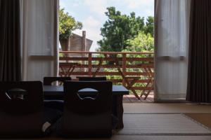 Auberges de jeunesse - L08 Guesthouse Minami