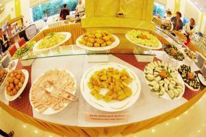 Hoang Son Peace Hotel, Hotel  Ninh Binh - big - 113