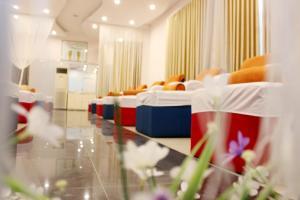 Hoang Son Peace Hotel, Hotel  Ninh Binh - big - 49