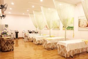 Hoang Son Peace Hotel, Hotel  Ninh Binh - big - 116