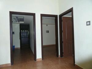 Edakkal View homestay, Alloggi in famiglia  Sultan Bathery - big - 3