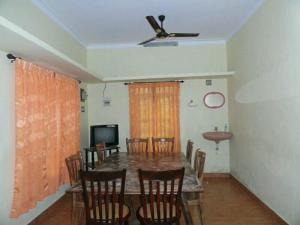 Edakkal View homestay, Alloggi in famiglia  Sultan Bathery - big - 2