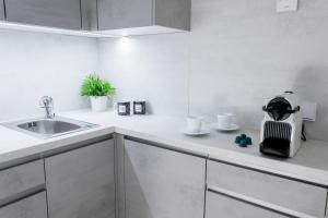 Amazing Apartments Mini