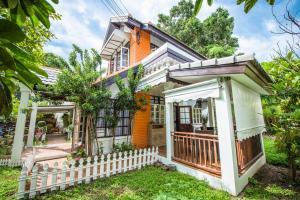Chiangmai Elegant Villa - Chiang Mai