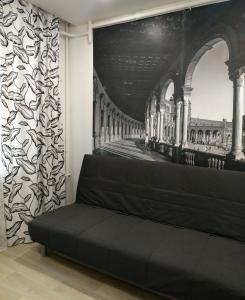 Апартаменты Студии на Маяковского, Казань