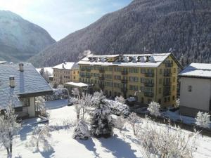 Auronzo di Cadore Hotels