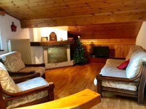 2 Abeti Apartment - AbcAlberghi.com