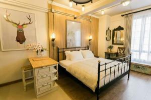 obrázek - Chiang Mai Seven Stars Condo