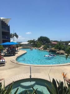 Endless Summer Resort - Coolum Beach
