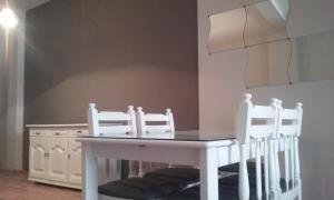 Premium Apartment, Appartamenti  Kumanovo - big - 1