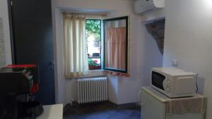 Bed&Braja, Affittacamere  Candia Canavese - big - 40