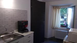 Bed&Braja, Affittacamere  Candia Canavese - big - 49
