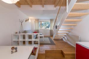 Quercus Appartements - Apartment - Patergassen