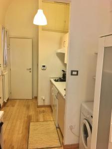 Appartamento Maggiore - AbcAlberghi.com
