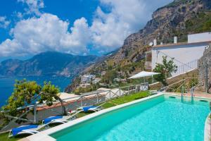obrázek - Villa Imperati