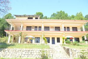 Auberges de jeunesse - Katoch Homestay
