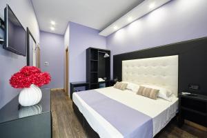 Hotel Style Caserta - Caserta