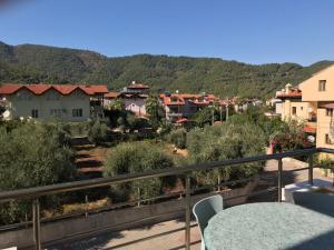 obrázek - Green Village Apartments