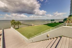 Tristan Towers 10C, Dovolenkové domy - Pensacola Beach