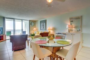 Tristan Towers 10C, Dovolenkové domy  Pensacola Beach - big - 65
