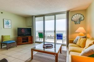 Tristan Towers 10C, Dovolenkové domy  Pensacola Beach - big - 73