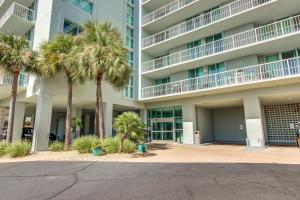 Tristan Towers 10C, Dovolenkové domy  Pensacola Beach - big - 75