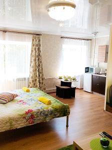 Апартаменты Bishkek House 3, Бишкек