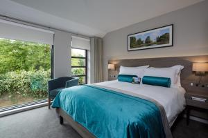 Henley Business School, Hotels  Henley-on-Thames - big - 2