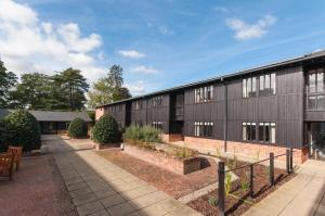 Henley Business School, Hotels  Henley-on-Thames - big - 5