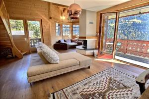Tesil 06 - Apartment - Champéry