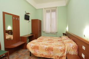 Hotel Barone - AbcAlberghi.com